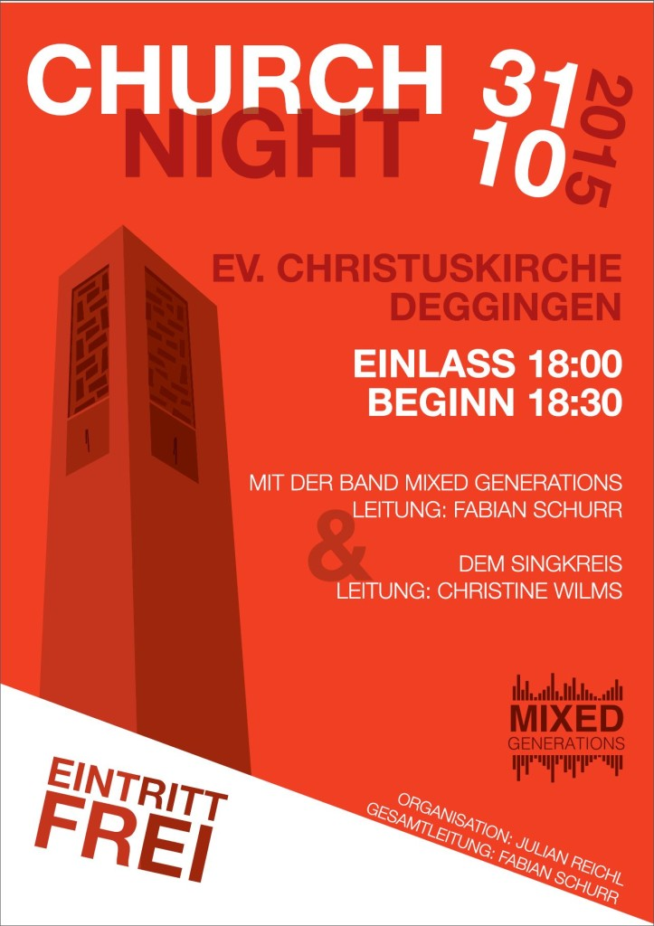 Plakat_Church_Night_klein